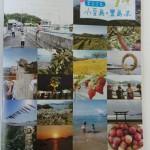まるごと小豆島