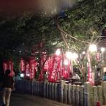 夜祭 (10)