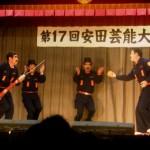 芸能大会 (10)