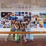 小豆島カメラ写真展