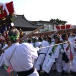 blog_sub_uchiumiakimatsuri1