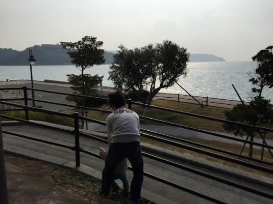 池田港04