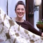 woman_main_takagi